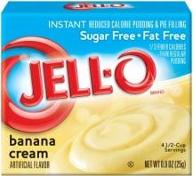 Product_Pudding_Dessert_banana_cream_sugarfree@2x