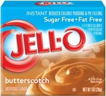 Product_Pudding_Dessert_butterscotch_sugarfree@2x