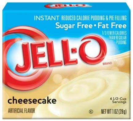 Product_Pudding_Dessert_cheesecake_sugarfree@2x