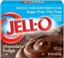 Product_Pudding_Dessert_chocolatefudge_sugarfree@2x
