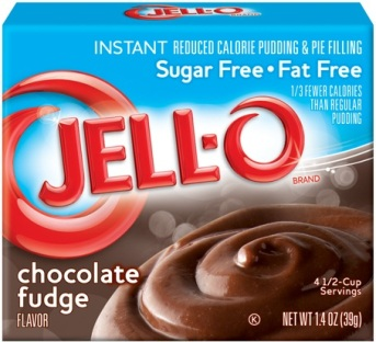 Product_Pudding_Dessert_chocolatefudge_sugarfree@2x