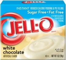 Product_Pudding_Dessert_white_chocolate_sugarfree@2x